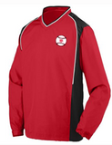 SYB Diamond Tech Pullover 3745/6