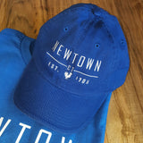 Newtown Hat / Cap