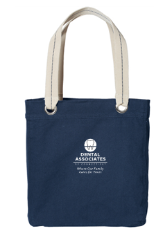 Spirit Wear Dental Associates