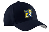 Newtown Youth Wrestling Hat