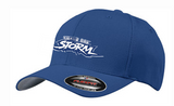 Storm Flex Fit Cap2 C865