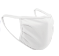 3 Ply Fabric Face Mask-ADULT