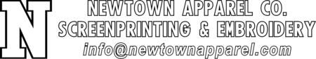 Newtown Apparel Company