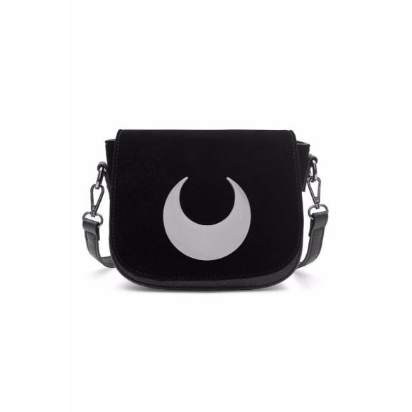 Callisto Moon Bag