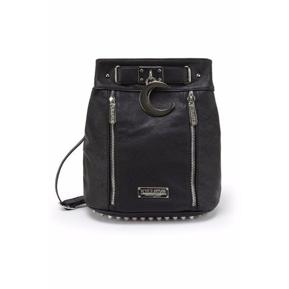 Eternal Eclipse Bag