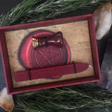 Pentacle Wax Seal Kit