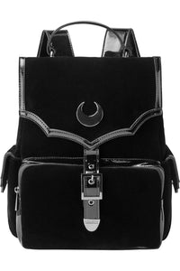 Nyah Moon Backpack
