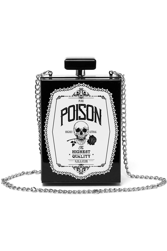 Pure Poison Bag