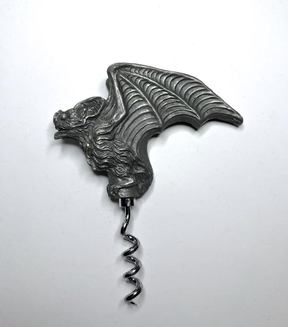 Vampire Bat Corkscrew