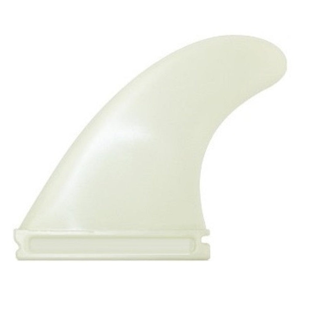 Dorsal Nylon Thruster Surfboard Surf Fins Set - Glass Filled - DORSAL® Surf Shop - Dorsalfins.com‎