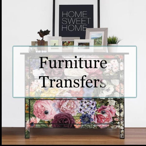 Furniture Transfers