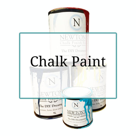 Chalk Paint Product's