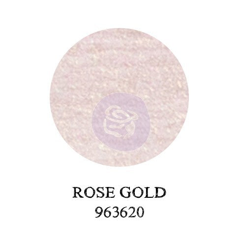 Art Alchemy Métallique Paint- Rose Gold