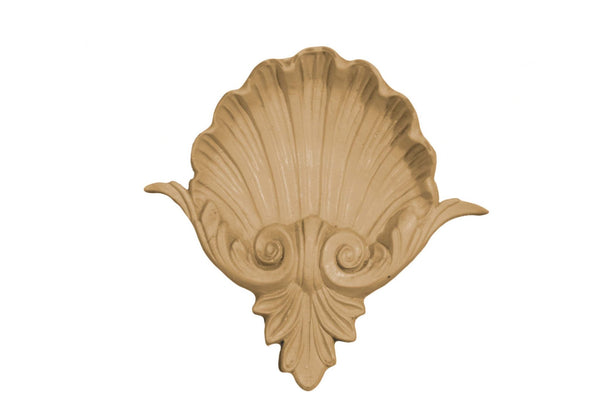 Efex Neoclassical Shell Large R93