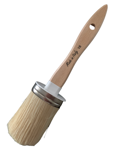 Professional Chalk paint brush