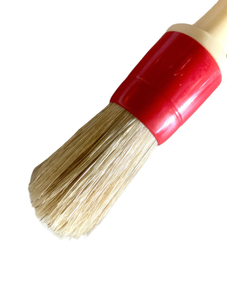 Italian Chip Brush