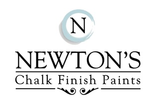 Newton's Paints Ltd.