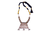 Jaisalmer Necklace