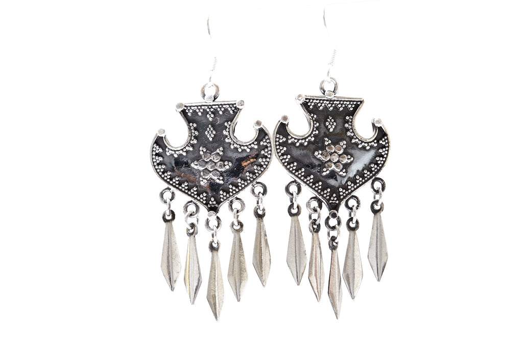 Airling Earrings