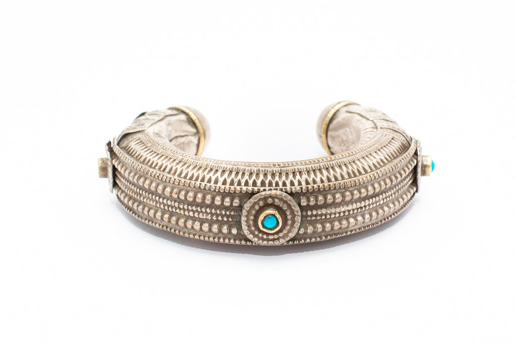 Royal Bangle