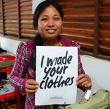 I_Made_Your_Clothes