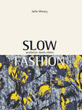 Slow_Fashion