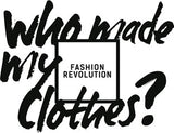 Fashion_Revolution