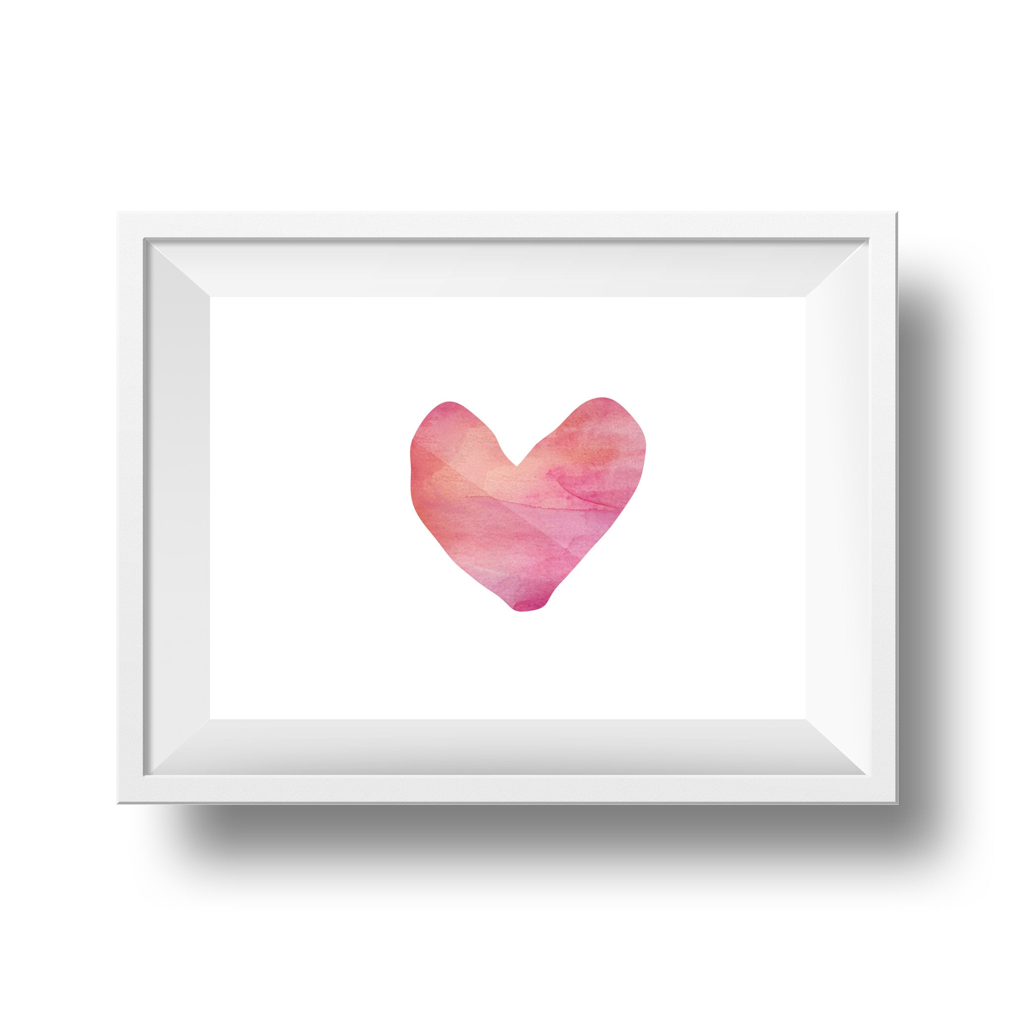 Big Heart Collection: All My Love (Landscape) – Designs By {In Pursuit}