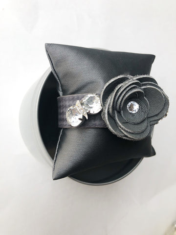 Vintage Earring Cuff - LoveCrazy Designs