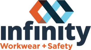Infinity Workwear and Safety