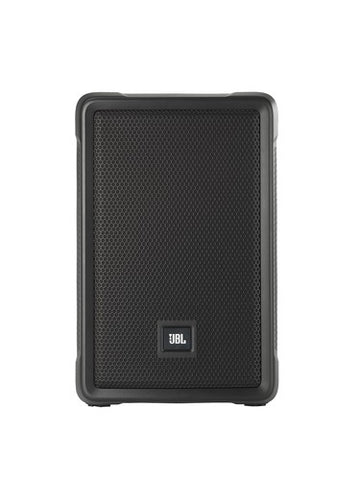 EON ONE Compact - All-in-One Battery-Powered Portable PA with Professional-Grade Mixer