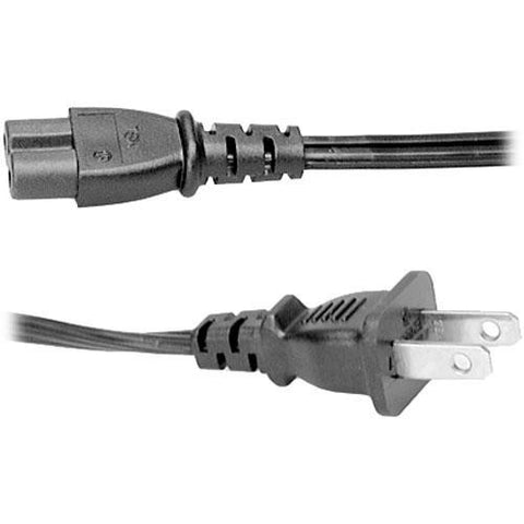 Hosa Technology PWP-461 Power Cord