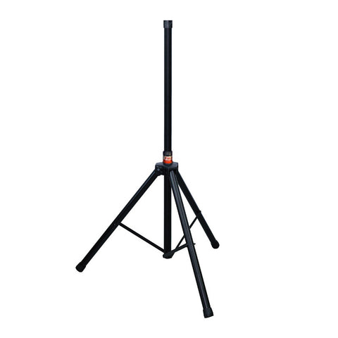 AMS-001B Heavy Duty Speaker Stand (Single)