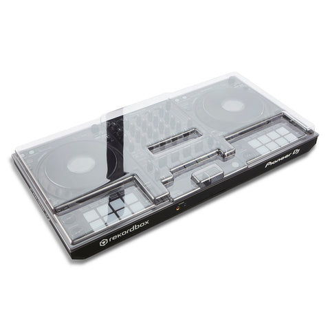 Decksaver DS-PC-DDJ1000 / DDJ1000SRT