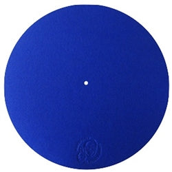 Dr. Suzuki Mix Edition Slipmats - Blue