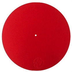 Dr. Suzuki Mix Edition Slipmats - Red