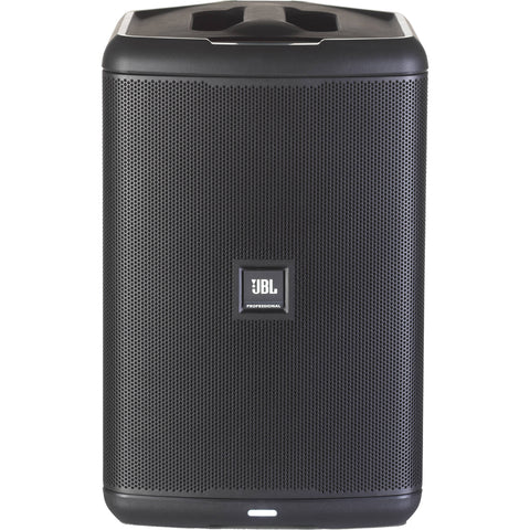 "QSC K8.2 2000W 8"" Powered Speaker"