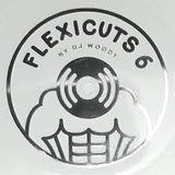 DJ Woody - FLEXICUTS 6 (7