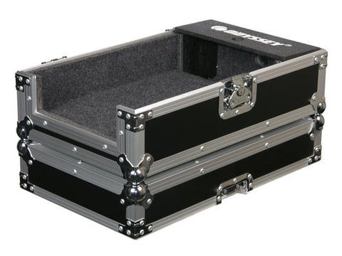 "Odyssey FR10MIXE Case for 10"" DJ Mixers"