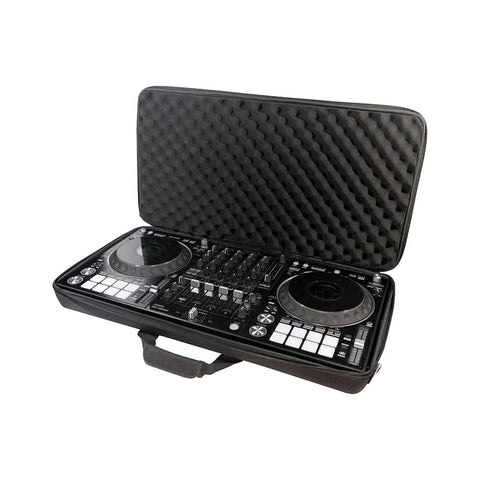 Headliner HL12000 Pro-Fit Case for Pioneer DDJ-1000SRT