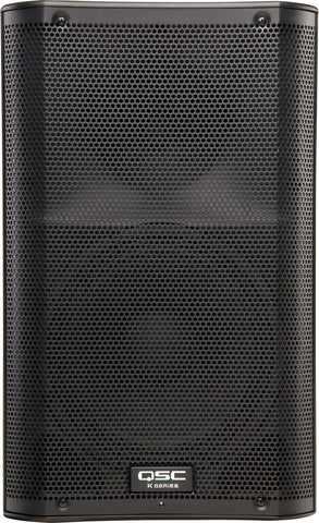 QSC KLA12-BK Active Line Array Speaker