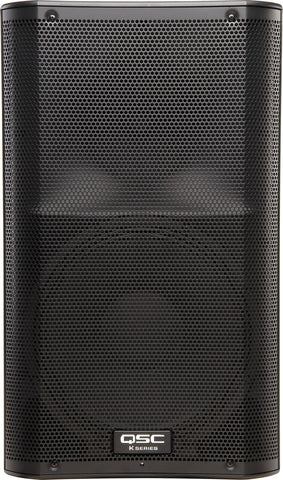 JBL EON615 15in 2-way Powered Speaker