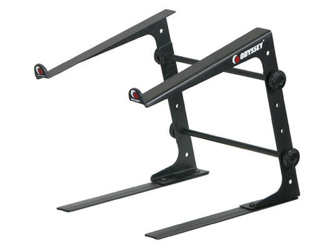 Odyssey Lstand-S Laptop Stand