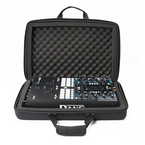 Magma CTRL Case Rane Seventy-Two