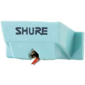 Shure SS35CZ Replacement Stylus