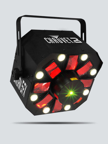 Chauvet DJ Duo Moon
