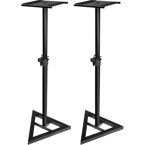 Ultimate Support JSMS-70 Speaker Stand - Pair