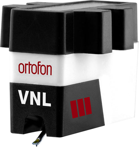 Ortofon VNL Moving Magnet Cartridge