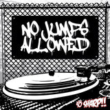FLAVOUR G'Z - NO JUMPS ALLOWED 7