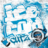Crab Cake Records - Ice Cold Cutz 7
